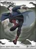 """Naruto """"Menma"""" Road to Ninja"""