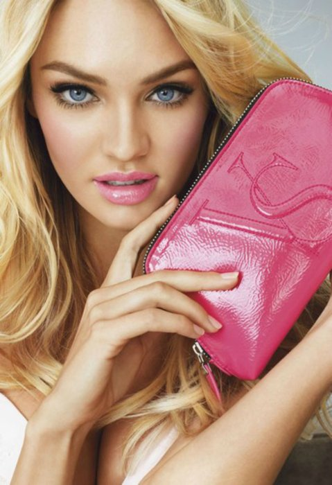 Ta #1 source sur la belle candice-shoot