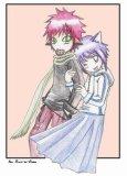 Photo de Anime-VF