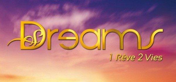 • Dreams : 1 rêve, 2 vies •
