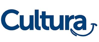 Dédicace || Cultura, Belle Epine à Thiais (16.06.18)