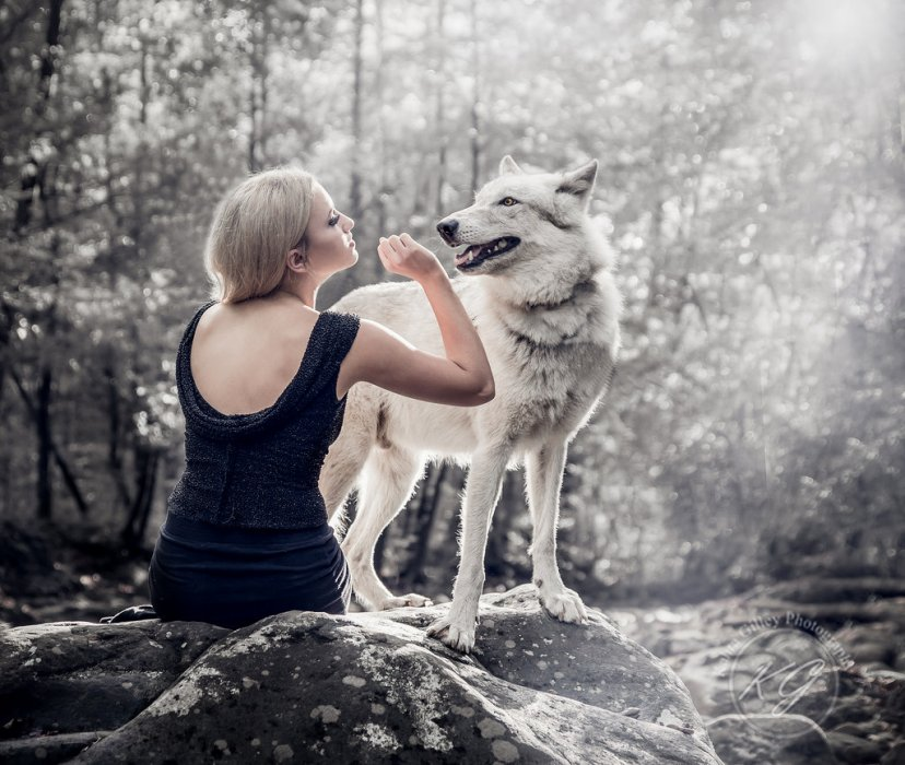 Blog de WolfWoman6