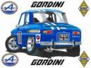 Photo de renaultgordini