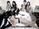 Photo de OhCosmopolitan