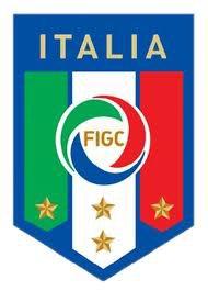 Certains cherche la perfection, mais d'autre on plus de chances, ils naissent Italien(nes). ♥