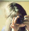anaisphotographies