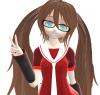 Makka-chan