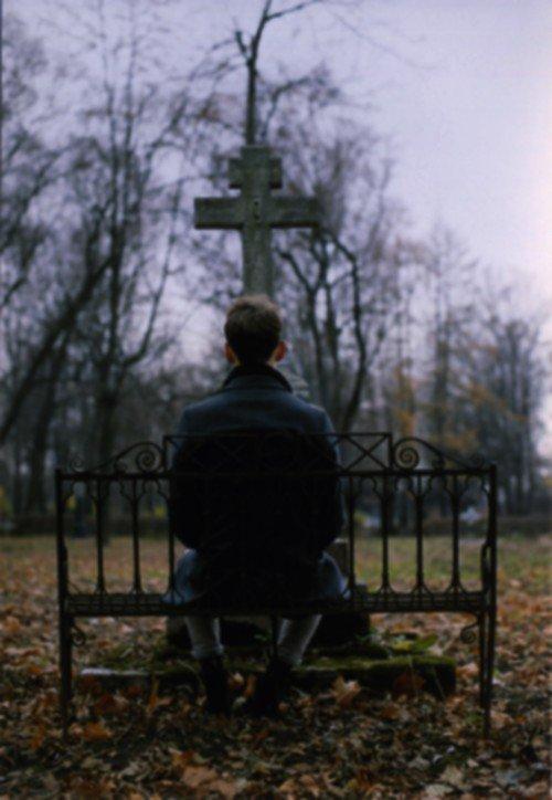 """""""J'essaie d'oublier mais je n'y parviens pas. Chaque moment passé, chaque trace de ce passé ne s'efface pas. Je n'ai rien oublié, je sais que c'est un rêve auquel je suis accroché."""" AqME."""