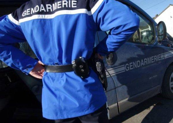 Alccolisé et violent, il menace les gendarmes de Pont-Audemer et finit en prison