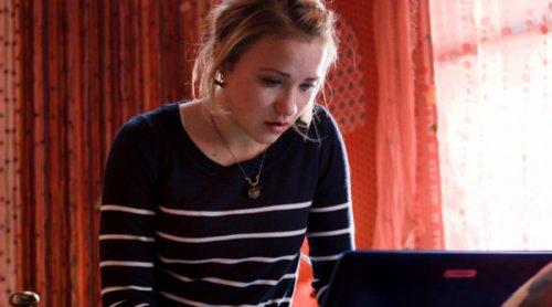 Films dénonçant le harcèlement scolaire