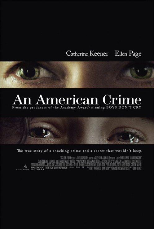 An American Crime et The Girl Next Door