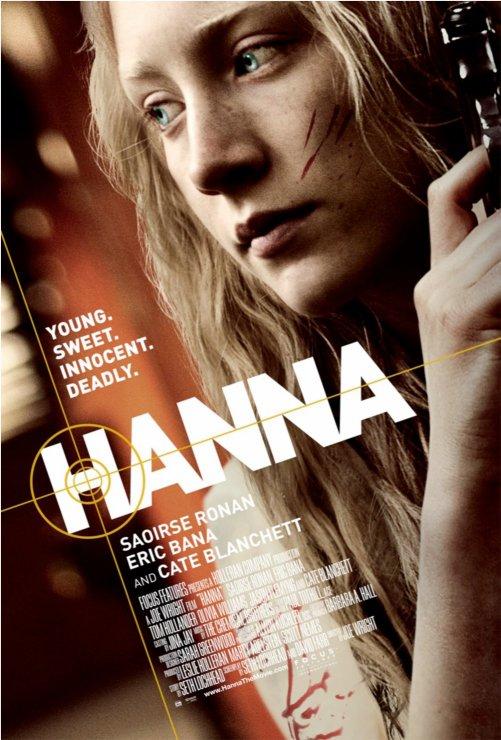 Hanna **