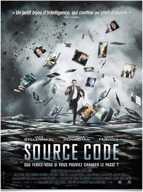 Source Code #