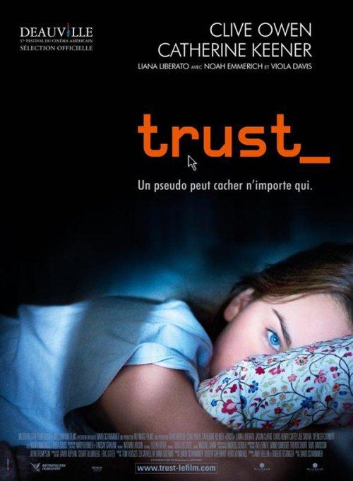 Trust #