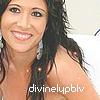 divinelypblv