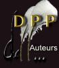 DPPlume
