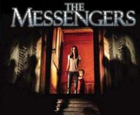 #2: The Messengers