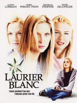 #5: White Oleander