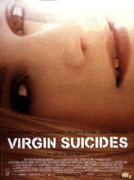 #8: Virgin Suicides