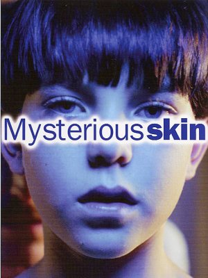 #9: Mysterious Skin
