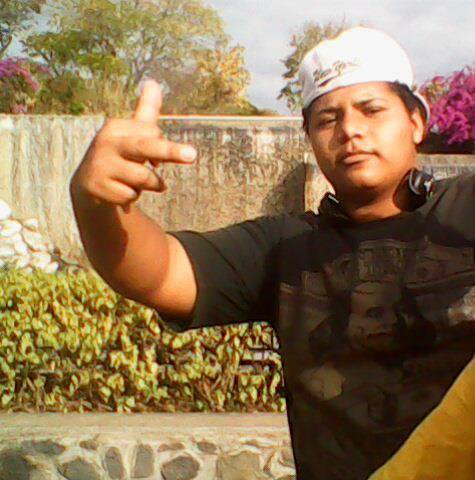 MrDiablo - MA PA LA (2k12) (2012)