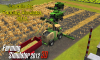 Le coin :  Farming Simulator 2012
