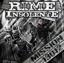 Photo de r-insolente