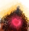 heart ...