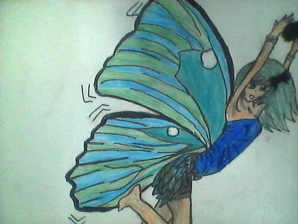 un dessin de moi!!!!!!