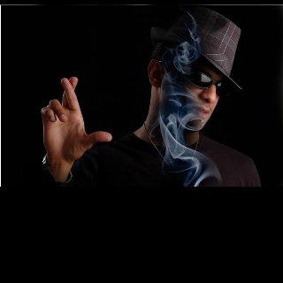 smook weed