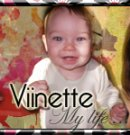 Photo de viinette