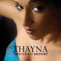 _ THAYNA & LORENZ ~ Notre Histoire . (2010)