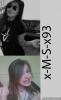 xx-M-S-xx93