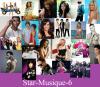 Star-Musique-6