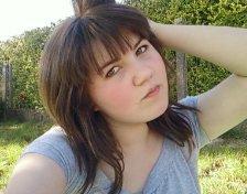 Alessia <3