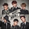 Beast / Coco / Scandale  [ Bonus : Exo ]