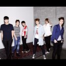 Photo de Exo-M-K