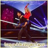 Photo de tonya-kinzinger-fans
