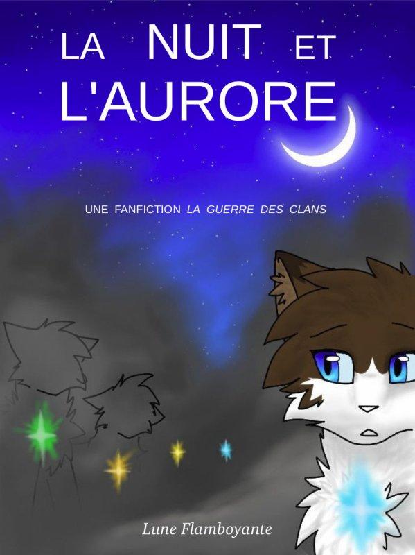 La Nuit et l'Aurore