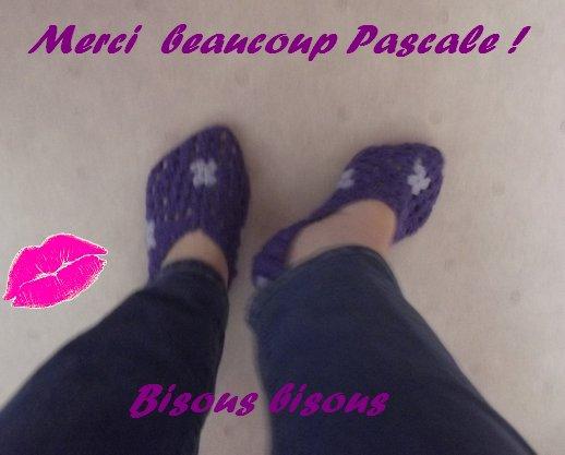 Ƹ̵̡Ӝ̵̨̄Ʒ ♥ ♥ Ƹ̵̡Ӝ̵̨̄Ʒ ♥Ƹ̵̡Ӝ̵̨̄Ʒ ♥ MERCI BEAUCOUP PASCALE ♥Ƹ̵̡Ӝ̵̨̄Ʒ ♥Ƹ̵̡Ӝ̵̨̄Ʒ ♥ ♥ Ƹ̵̡Ӝ̵̨̄Ʒ