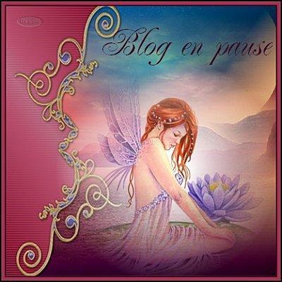 ♥ ♥ Ƹ̵̡Ӝ̵̨̄Ʒ ♥Ƹ̵̡Ӝ̵̨̄Ʒ ♥  PAUSE ♥Ƹ̵̡Ӝ̵̨̄Ʒ ♥Ƹ̵̡Ӝ̵̨̄Ʒ ♥ ♥