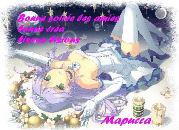 ♥ ♥ Ƹ̵̡Ӝ̵̨̄Ʒ ♥Ƹ̵̡Ӝ̵̨̄Ʒ ♥ ECHANGE D'ENVELOPPE ♥Ƹ̵̡Ӝ̵̨̄Ʒ ♥Ƹ̵̡Ӝ̵̨̄Ʒ ♥ ♥