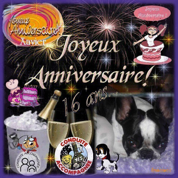 ♥ ♥ Ƹ̵̡Ӝ̵̨̄Ʒ ♥Ƹ̵̡Ӝ̵̨̄Ʒ ♥      Merci Françoise !      ♥Ƹ̵̡Ӝ̵̨̄Ʒ ♥Ƹ̵̡Ӝ̵̨̄Ʒ ♥ ♥