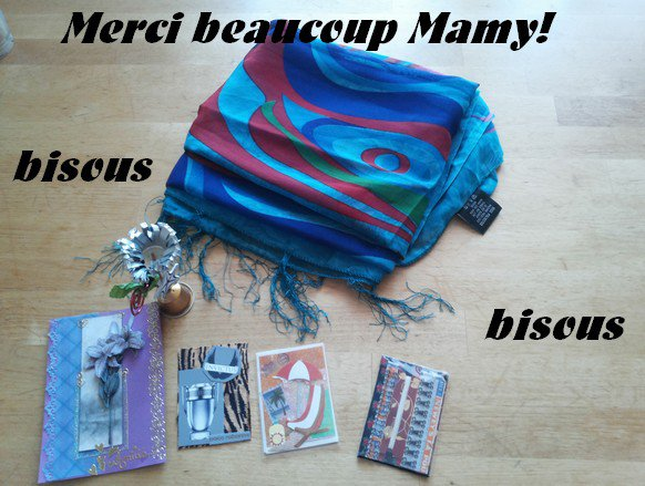 ♥ ♥ Ƹ̵̡Ӝ̵̨̄Ʒ ♥Ƹ̵̡Ӝ̵̨̄Ʒ ♥ MERCI BEAUCOUP MAMY ! ♥Ƹ̵̡Ӝ̵̨̄Ʒ ♥Ƹ̵̡Ӝ̵̨̄Ʒ ♥ ♥