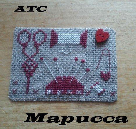 ♥ ♥ Ƹ̵̡Ӝ̵̨̄Ʒ ♥Ƹ̵̡Ӝ̵̨̄Ʒ ♥  ATC  ♥Ƹ̵̡Ӝ̵̨̄Ʒ ♥Ƹ̵̡Ӝ̵̨̄Ʒ ♥ ♥