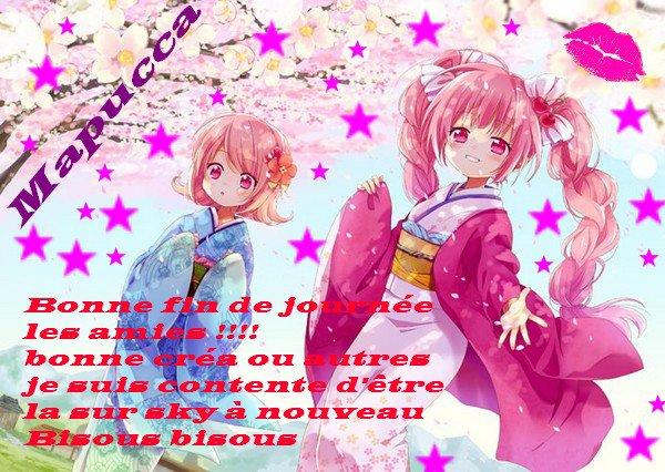 ♥ ♥ Ƹ̵̡Ӝ̵̨̄Ʒ ♥Ƹ̵̡Ӝ̵̨̄Ʒ ♥ Merci beaucoup Pascale  ! ♥Ƹ̵̡Ӝ̵̨̄Ʒ ♥Ƹ̵̡Ӝ̵̨̄Ʒ ♥ ♥