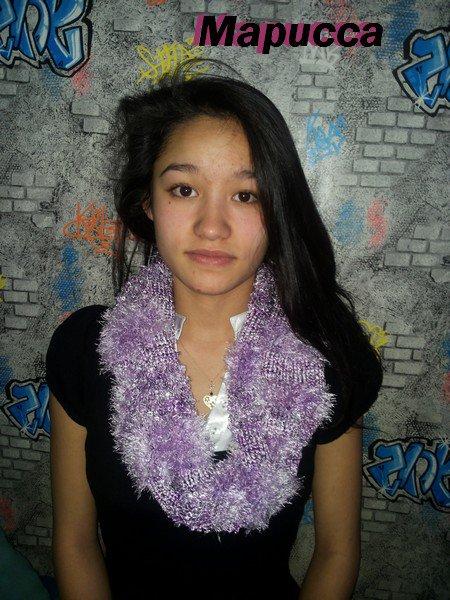 ♥ ♥ Ƹ̵̡Ӝ̵̨̄Ʒ ♥Ƹ̵̡Ӝ̵̨̄Ʒ ♥ Quelques créa au tricot  ♥Ƹ̵̡Ӝ̵̨̄Ʒ ♥Ƹ̵̡Ӝ̵̨̄Ʒ ♥ ♥