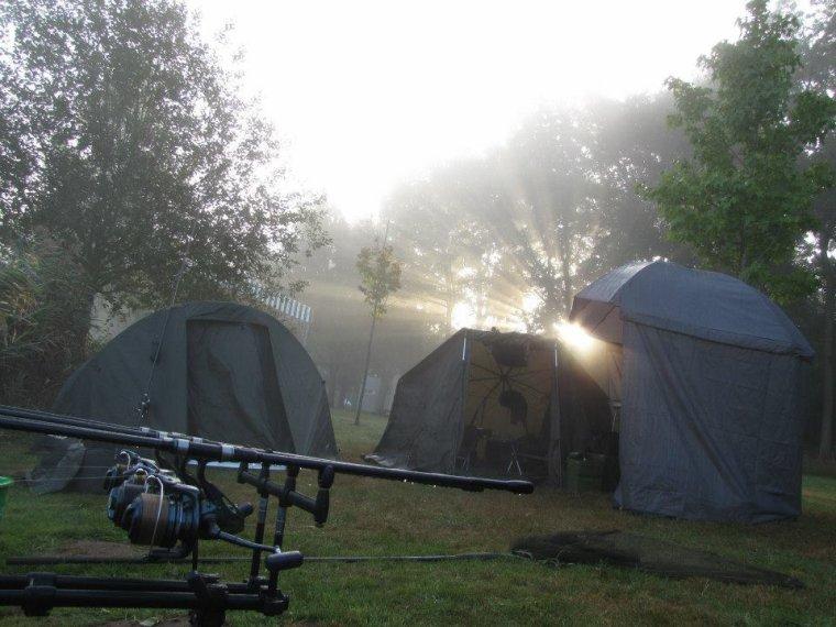 enduro creutzwald septembre 2012