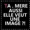 Photo de xx-ayoube-xx1990