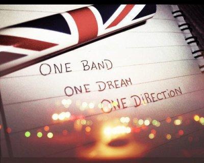 Nouveau blog sur les One Direction!!!!